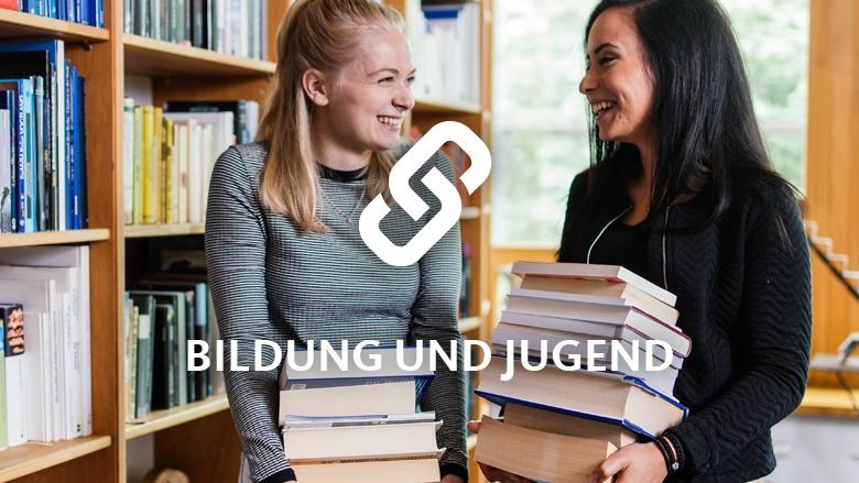 Bildung-Jugend