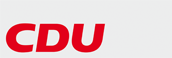 Logo CDU Rheinbach