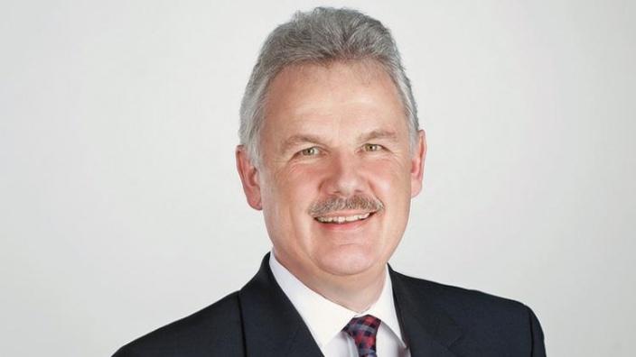 Stefan Raetz