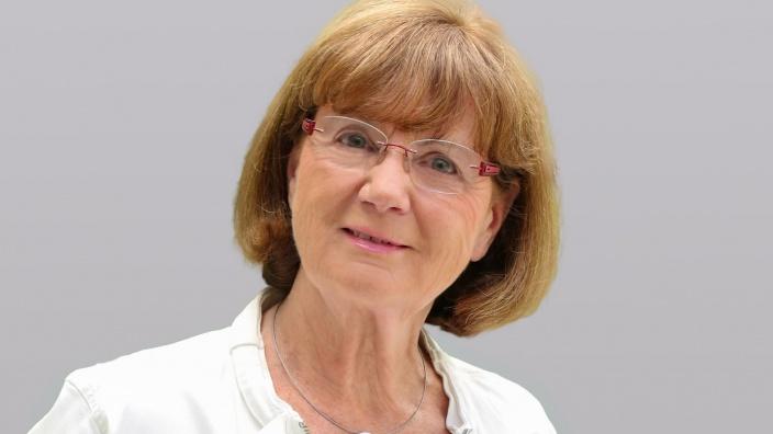 Schulze Karin