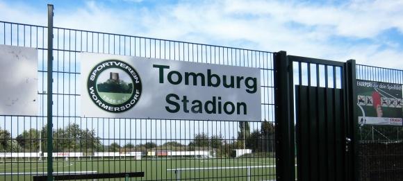 Tomburg