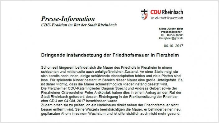 friedhofsmauer_flerzheim.