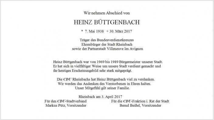 todesanzeige_buettgenbach